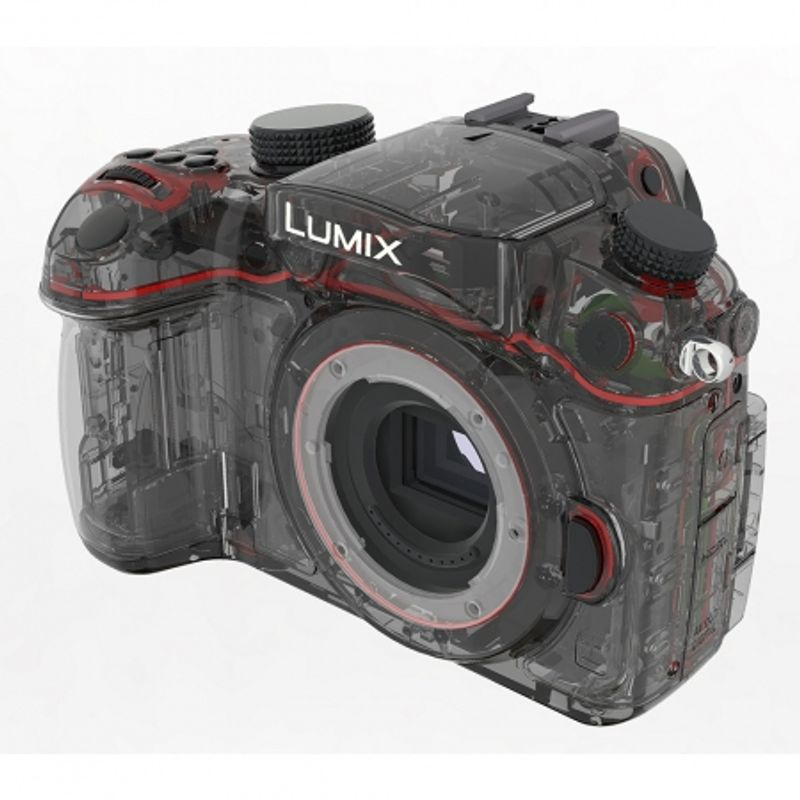 panasonic-lumix-dmc-gh3-body-23815-8