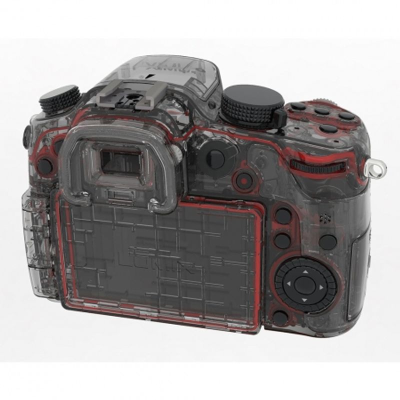 panasonic-lumix-dmc-gh3-body-23815-9