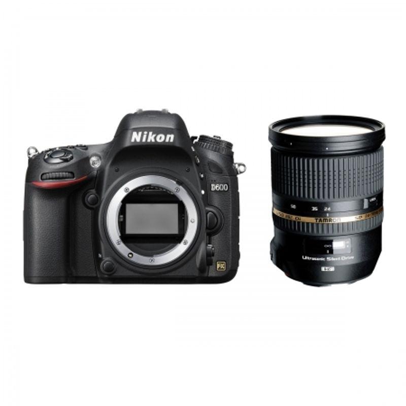 nikon-d600-kit-tamron-sp-24-70mm-f-2-8-di-vc-usd-23818