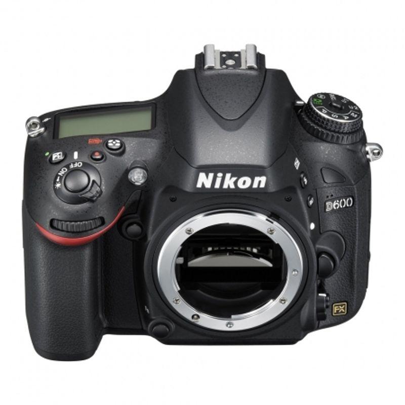 nikon-d600-kit-tamron-sp-24-70mm-f-2-8-di-vc-usd-23818-2