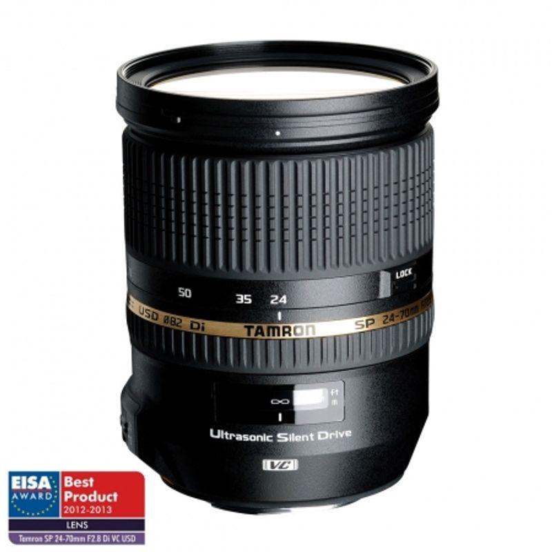 nikon-d600-kit-tamron-sp-24-70mm-f-2-8-di-vc-usd-23818-4