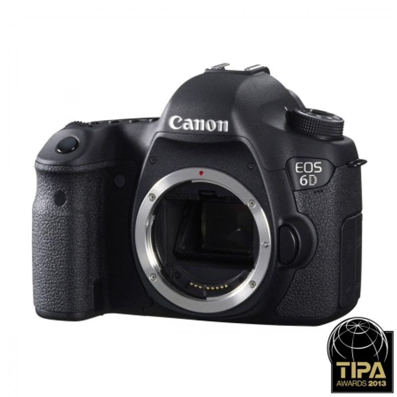canon-eos-6d-body-cmos-full-frame-20-mpx-fara-wi-fi-gps-23823