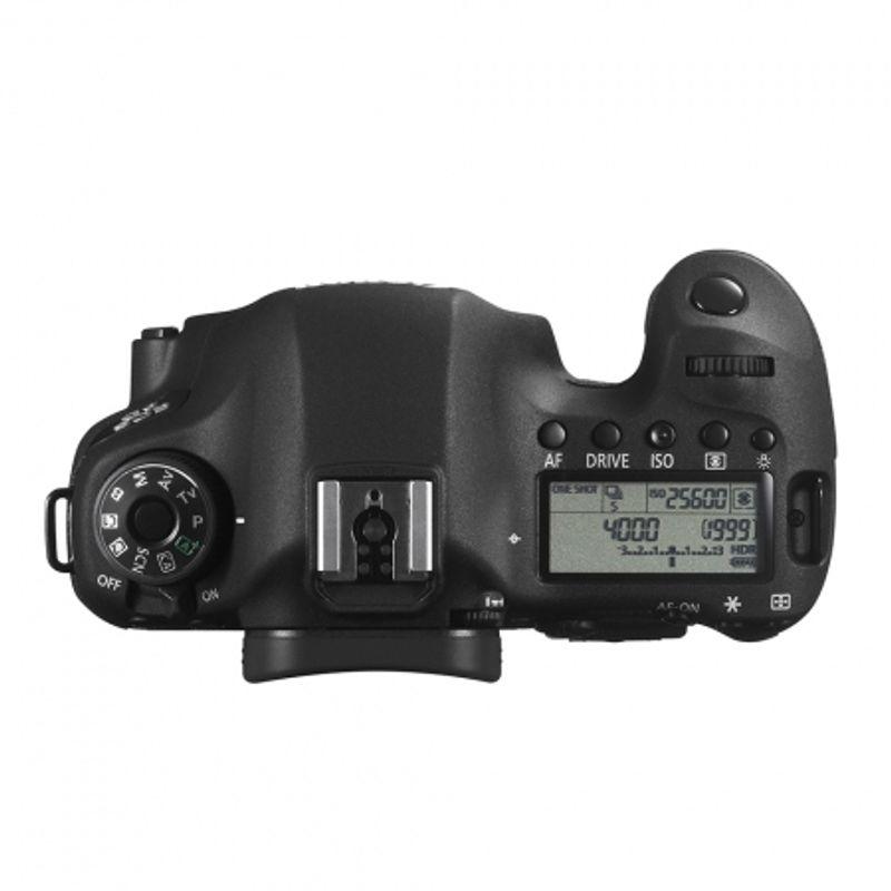canon-eos-6d-body-cmos-full-frame-20-mpx-fara-wi-fi-gps-23823-3