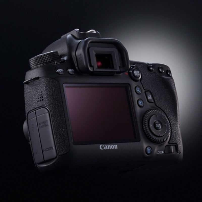 canon-eos-6d-body-cmos-full-frame-20-mpx-fara-wi-fi-gps-23823-4