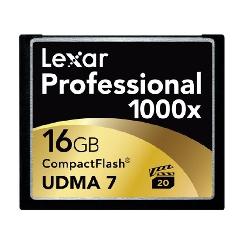 lexar-professional-cf-16gb-1000x-udma-7-21765