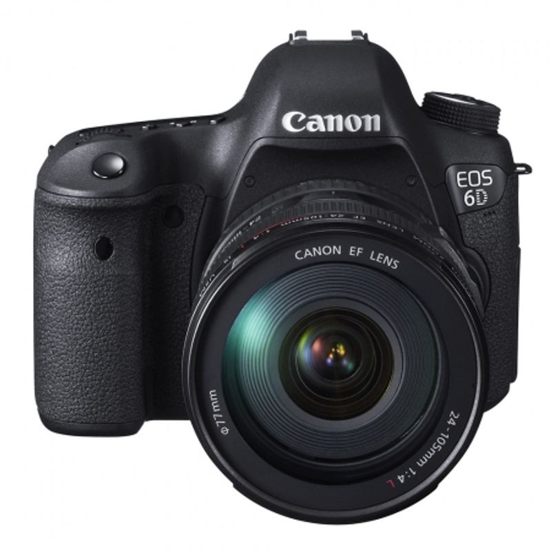 canon-eos-6d-kit-24-105mm-f-4-l-is-wi-fi-gps-23824-1