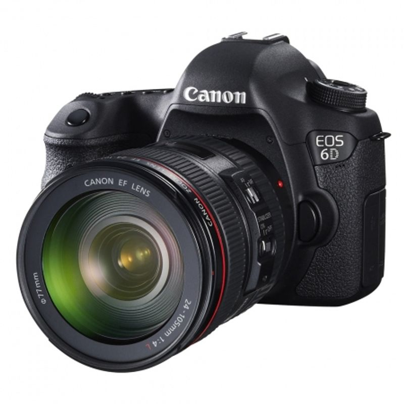 canon-eos-6d-kit-24-105mm-f-4-l-is-wi-fi-gps-23824-2
