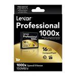 lexar-professional-cf-16gb-1000x-udma-7-21765-1