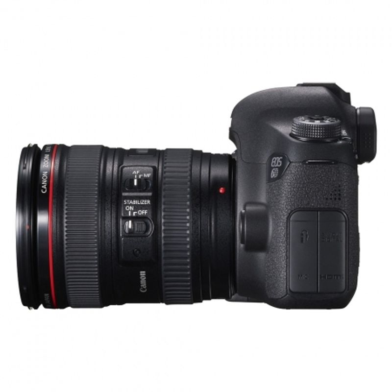 canon-eos-6d-kit-24-105mm-f-4-l-is-wi-fi-gps-23824-3