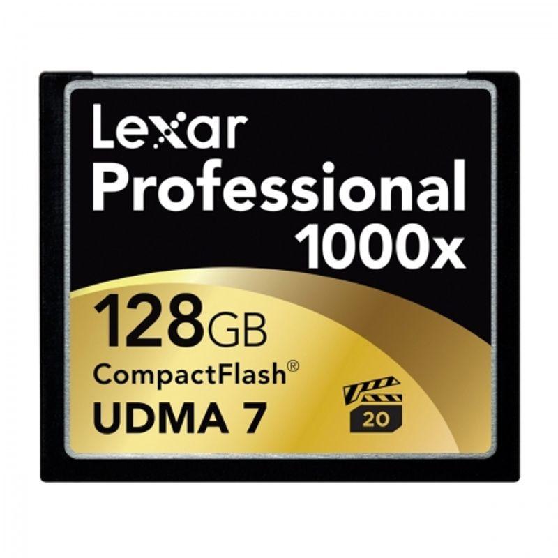 lexar-professional-cf-128gb-1000x-udma-7-21767