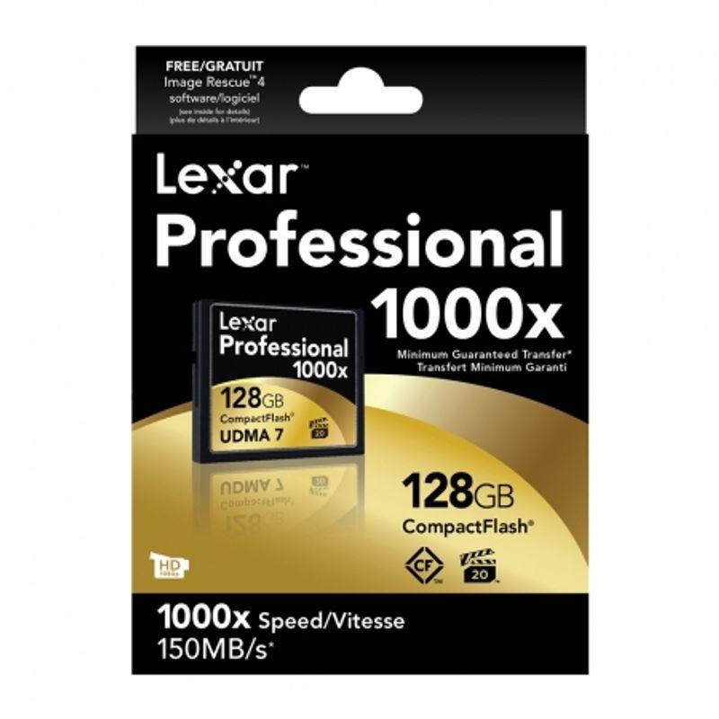 lexar-professional-cf-128gb-1000x-udma-7-21767-1