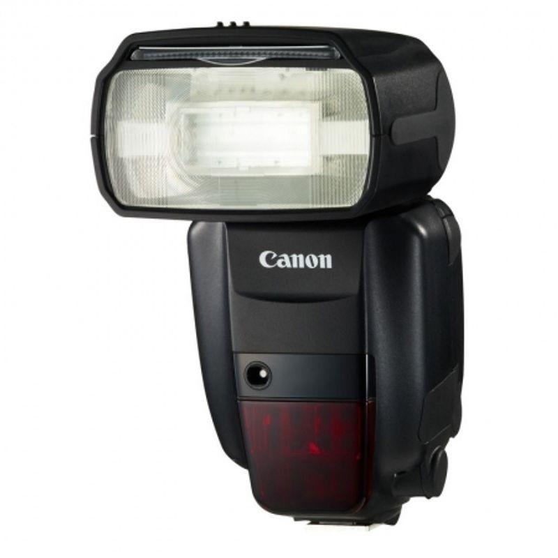 canon-speedlite-600ex-rt-blitz-e-ttl-cu-transceiver-radio-integrat-21797-1