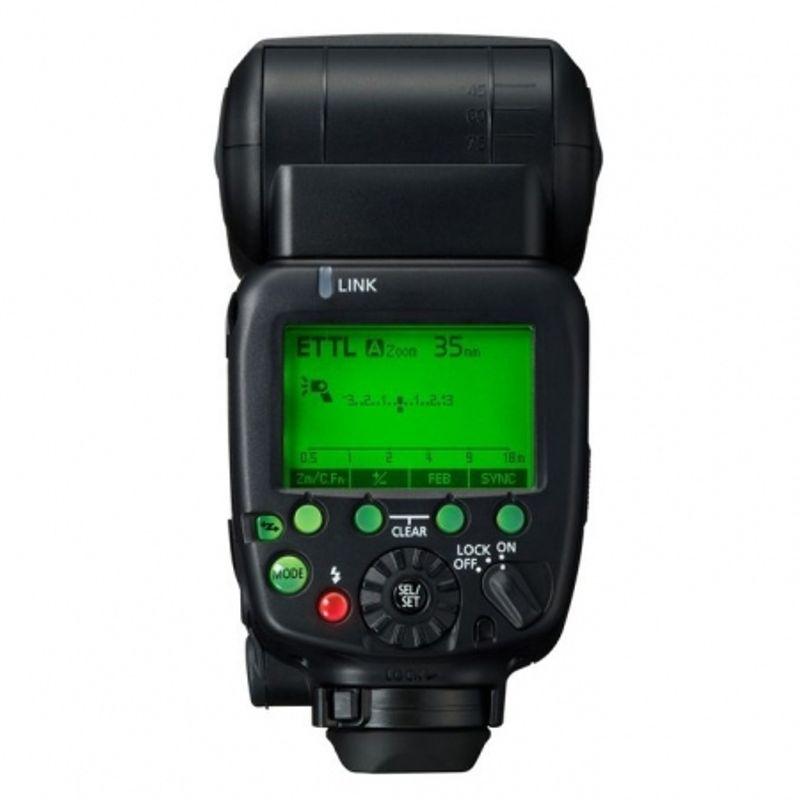 canon-speedlite-600ex-rt-blitz-e-ttl-cu-transceiver-radio-integrat-21797-2