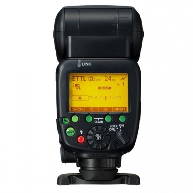 canon-speedlite-600ex-rt-blitz-e-ttl-cu-transceiver-radio-integrat-21797-3