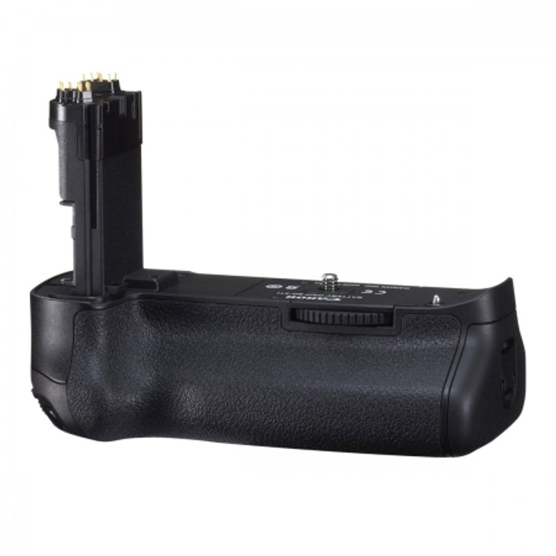 canon-battery-pack-bg-e11-grip-pentru-eos-5d-mark-iii-21799