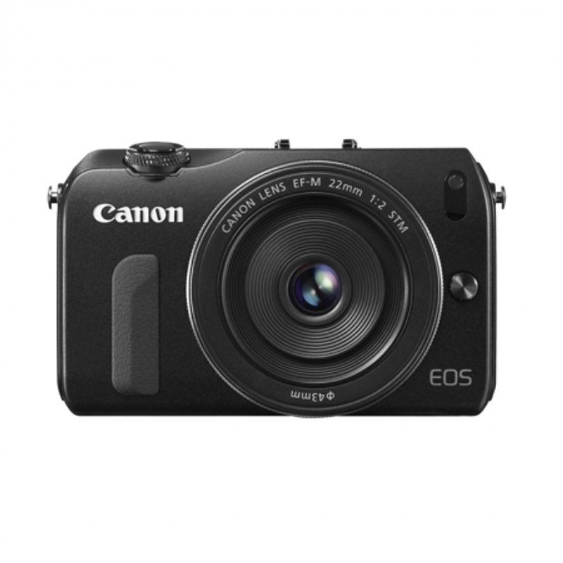 canon-eos-m-negru-22mm-f2-stm-adaptor-ef-m-ef-23836-1