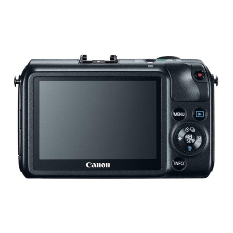 canon-eos-m-negru-22mm-f2-stm-adaptor-ef-m-ef-23836-2