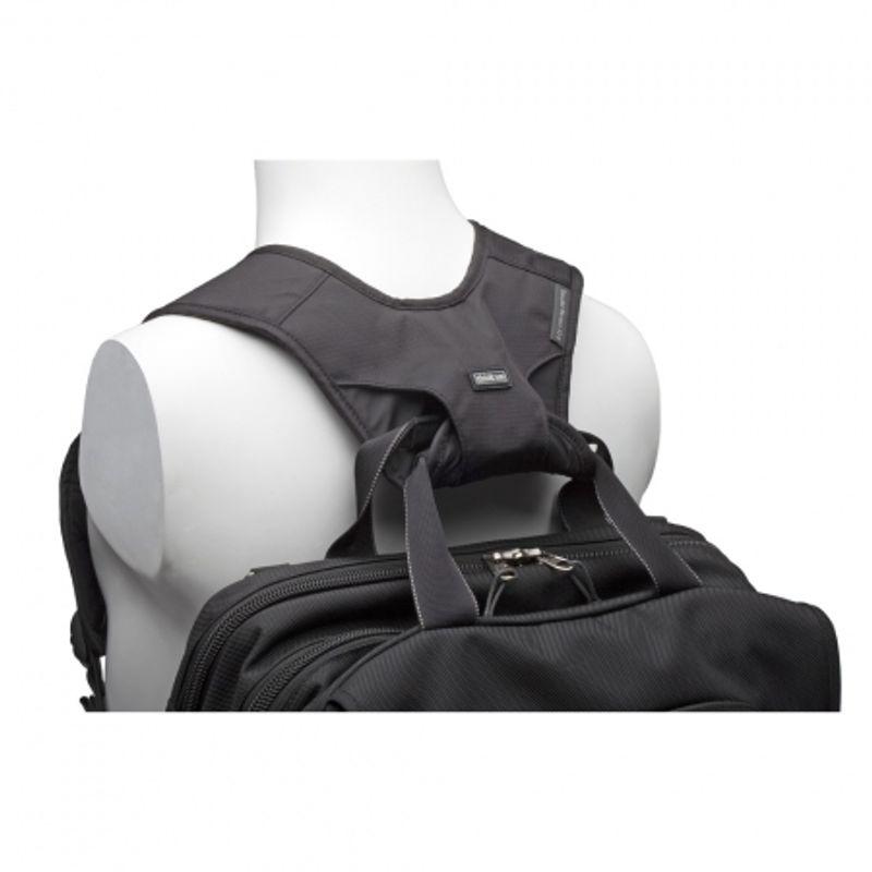 think-tank-shoulder-harness-v2-0-curele-pentru-genti-21804