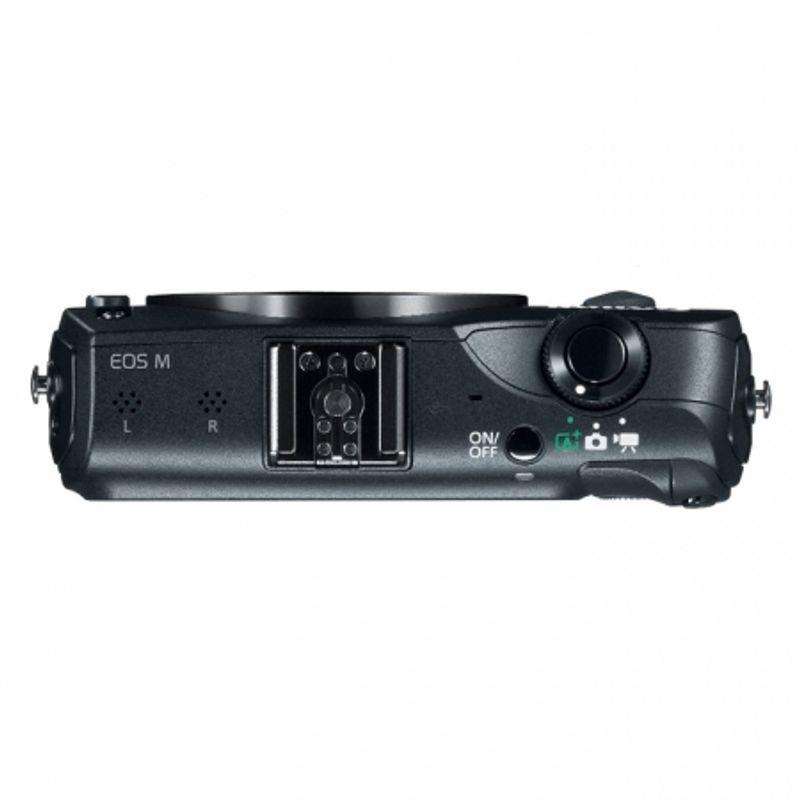 canon-eos-m-negru-22mm-f2-stm-adaptor-ef-m-ef-23836-3