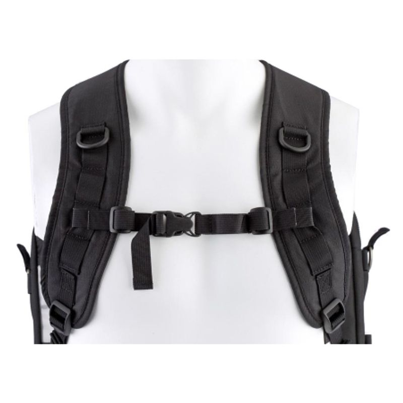think-tank-shoulder-harness-v2-0-curele-pentru-genti-21804-1