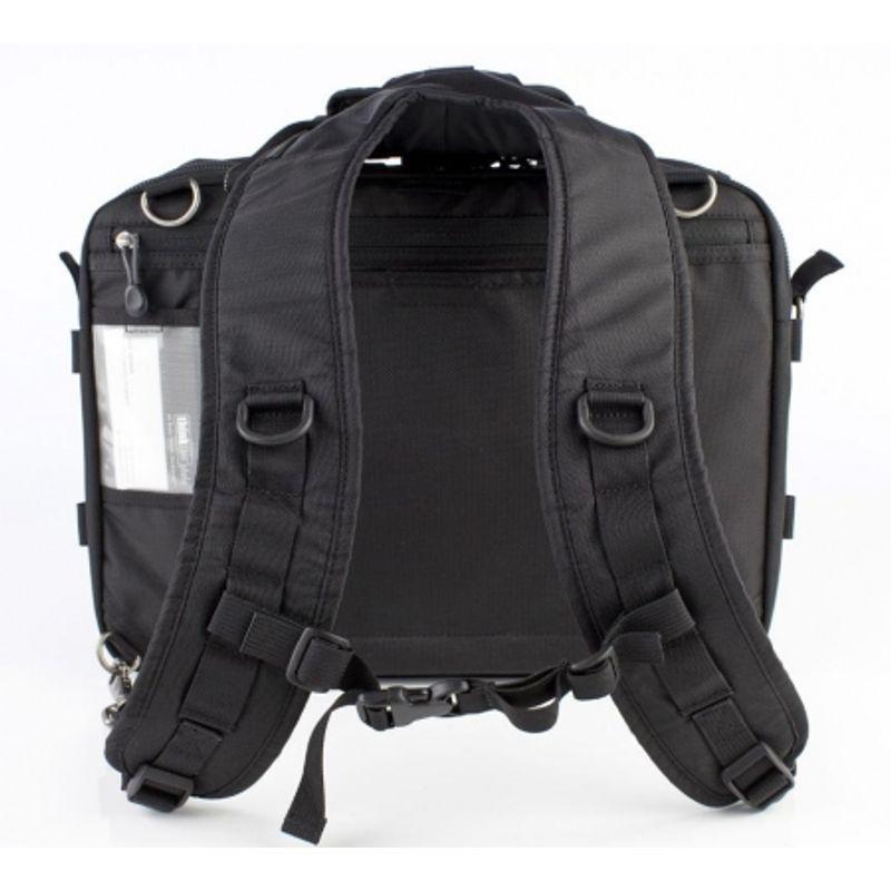 think-tank-shoulder-harness-v2-0-curele-pentru-genti-21804-2