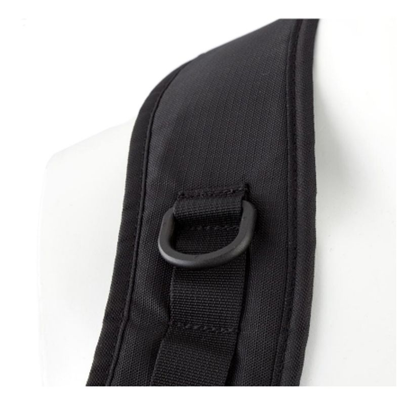 think-tank-shoulder-harness-v2-0-curele-pentru-genti-21804-3