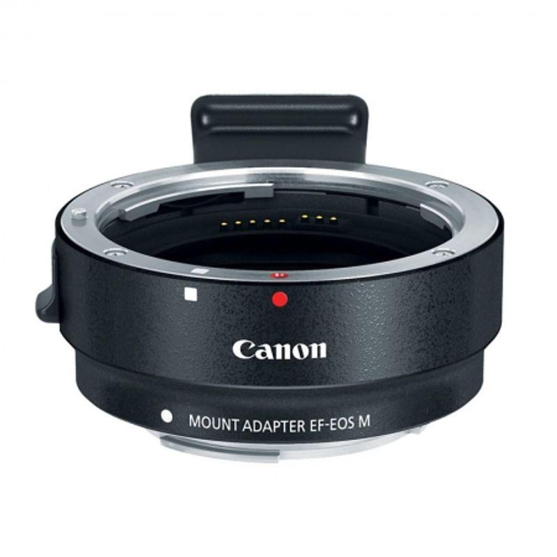 canon-eos-m-negru-22mm-f2-stm-adaptor-ef-m-ef-23836-5