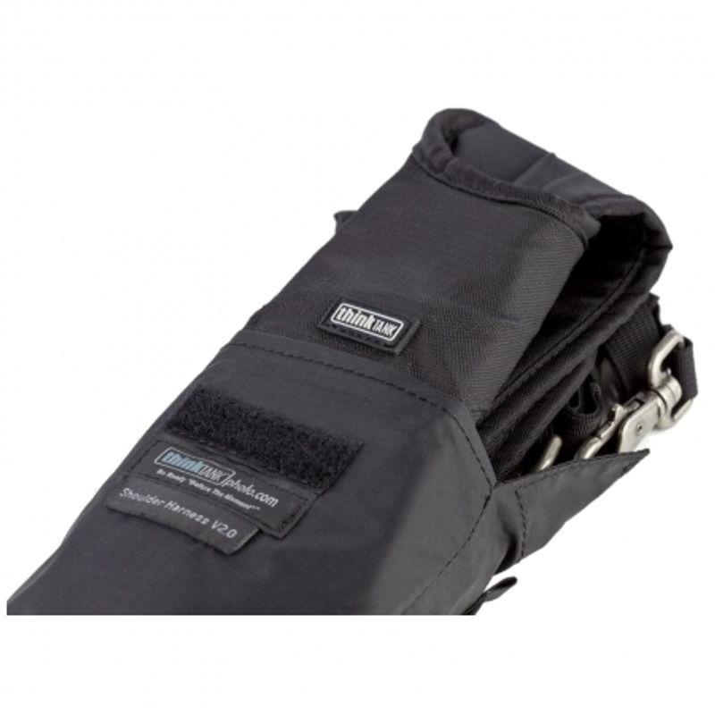 think-tank-shoulder-harness-v2-0-curele-pentru-genti-21804-4