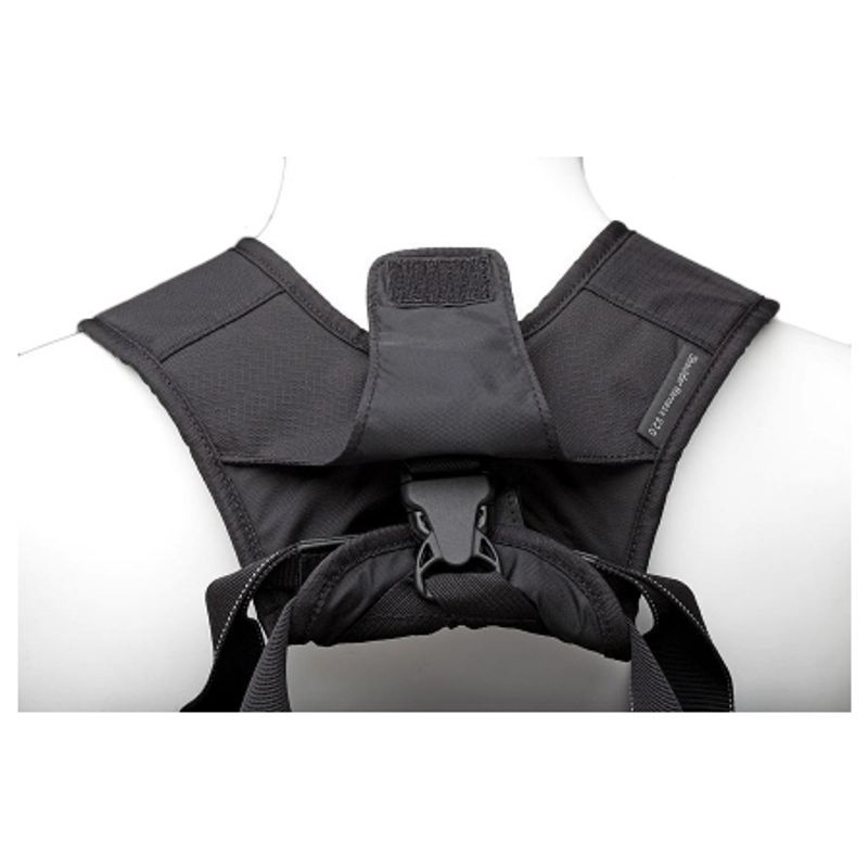 think-tank-shoulder-harness-v2-0-curele-pentru-genti-21804-5