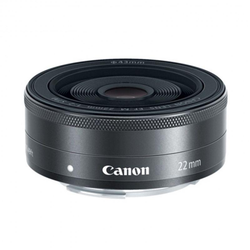 canon-eos-m-negru-22mm-f2-stm-adaptor-ef-m-ef-23836-6