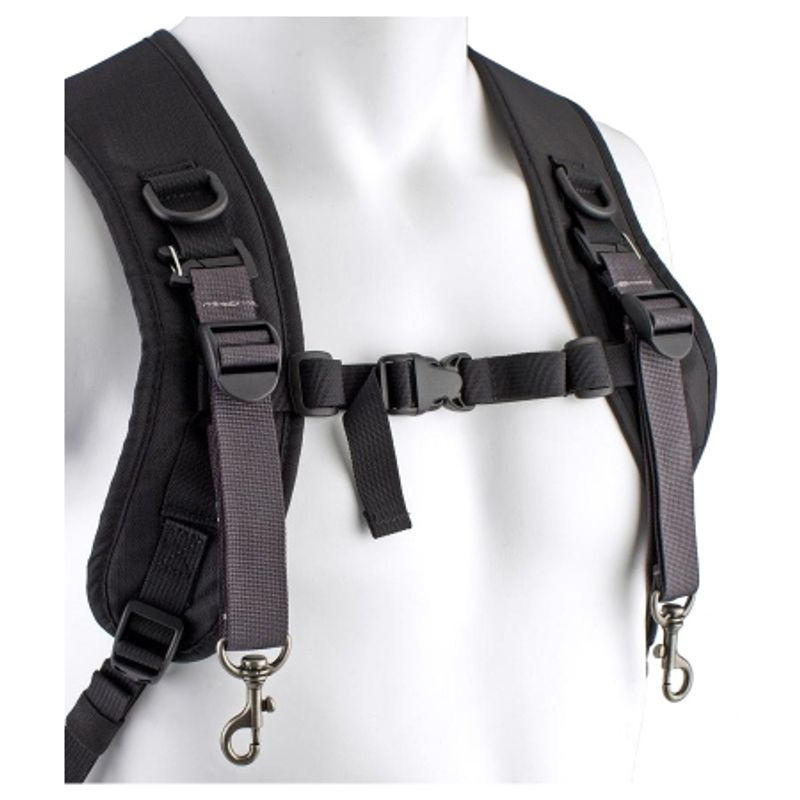 think-tank-shoulder-harness-v2-0-curele-pentru-genti-21804-6