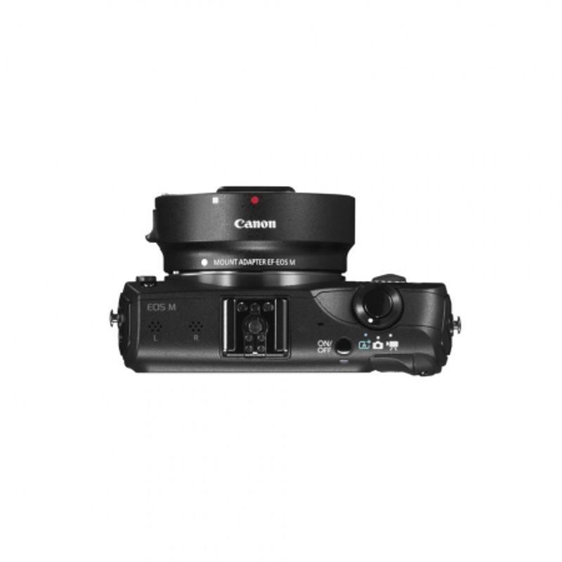canon-eos-m-negru-22mm-f2-stm-adaptor-ef-m-ef-23836-8
