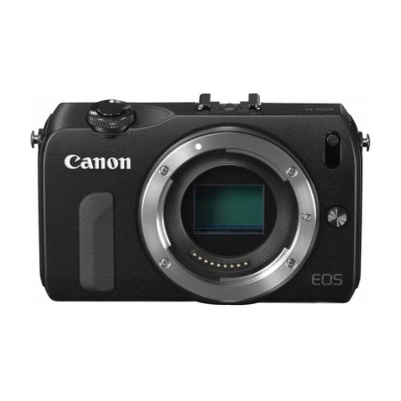canon-eos-m-18-55mm-is-stm-22mm-blit-90ex-negru-23837-3