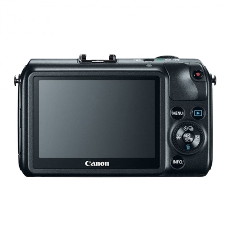 canon-eos-m-18-55mm-is-stm-22mm-blit-90ex-negru-23837-4