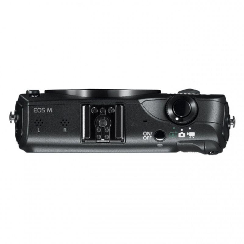 canon-eos-m-18-55mm-is-stm-22mm-blit-90ex-negru-23837-5