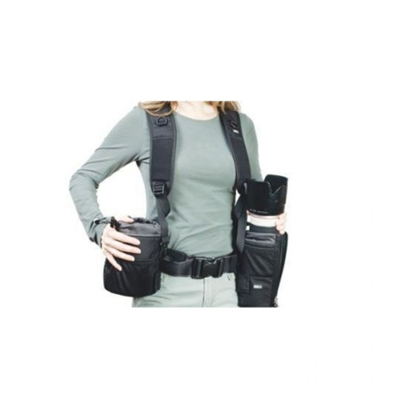 think-tank-steroid-speed-belt-v2-0-m-l-centura-foto-21820-5