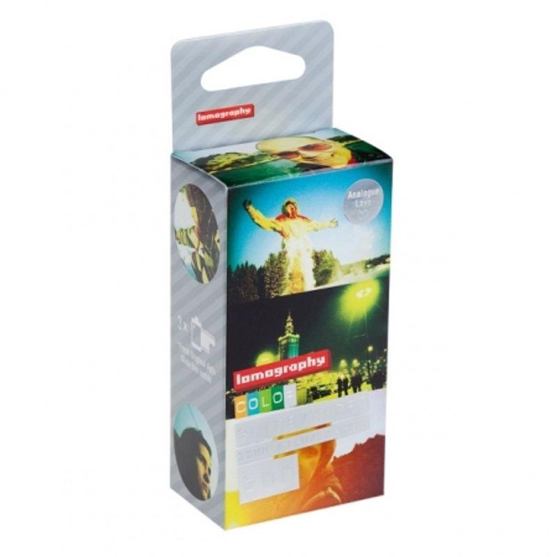 lomography-x-pro-slide-200-film-diapozitiv-color-ingust-iso-200-135-36-pachet-3-filme-21878-1