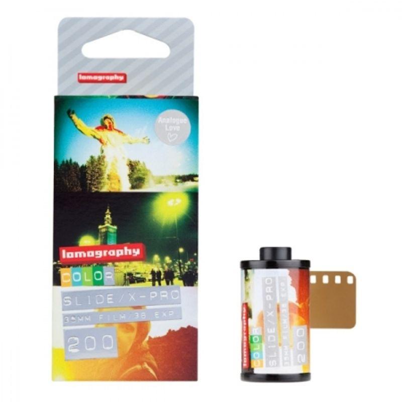 lomography-x-pro-slide-200-film-diapozitiv-color-ingust-iso-200-135-36-pachet-3-filme-21878-2