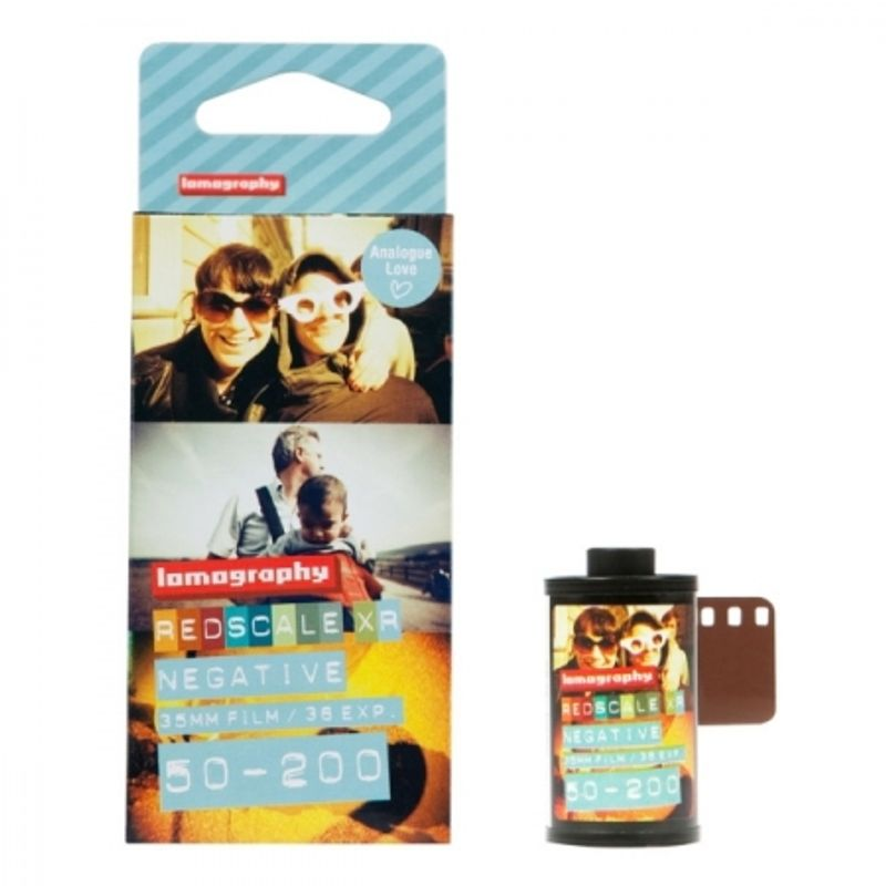 lomography-redscale-xr-50-200-film-negativ-color-ingust-iso-50-200-135-36-pachet-3-filme-21879-2