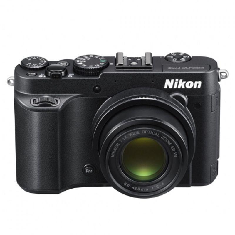 nikon-coolpix-p7700-negru-23884-1