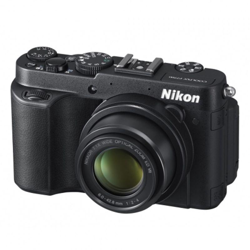 nikon-coolpix-p7700-negru-23884-2