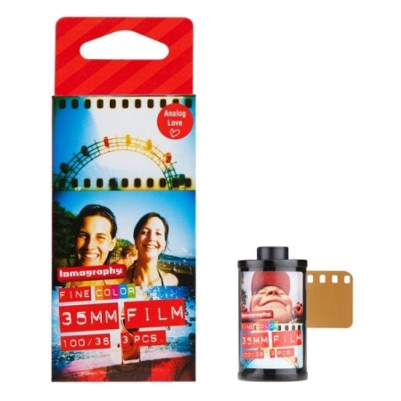 lomography-color-negative-100-film-negativ-color-ingust-iso-100-135-36-pachet-3-filme-21880-2