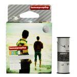 lomography-x-pro-slide-200-film-diapozitiv-color-lat-iso-200-120-pachet-3-filme-21882-2