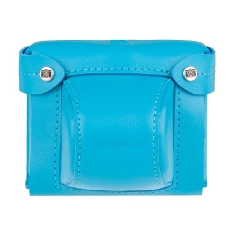 lomography-diana-mini-case-peacock-blue-husa-pentru-diana-mini-21892