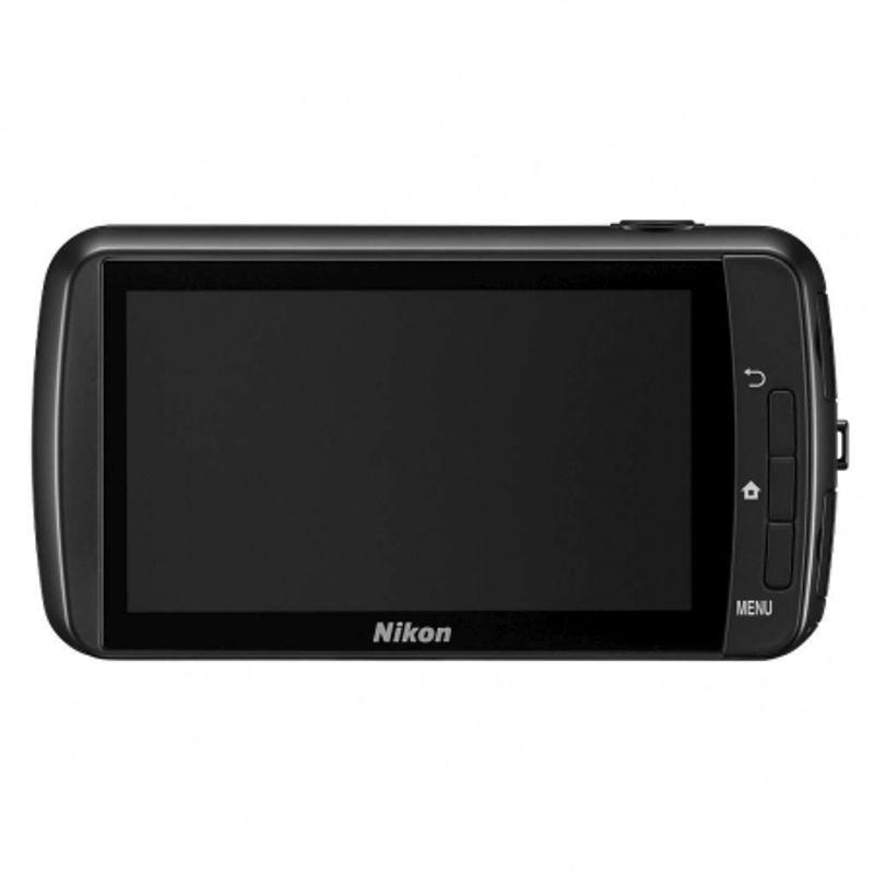 nikon-coolpix-s800c-negru-23891-3