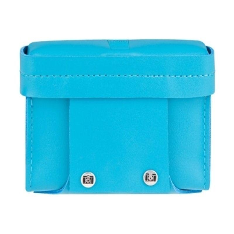 lomography-diana-mini-case-peacock-blue-husa-pentru-diana-mini-21892-2