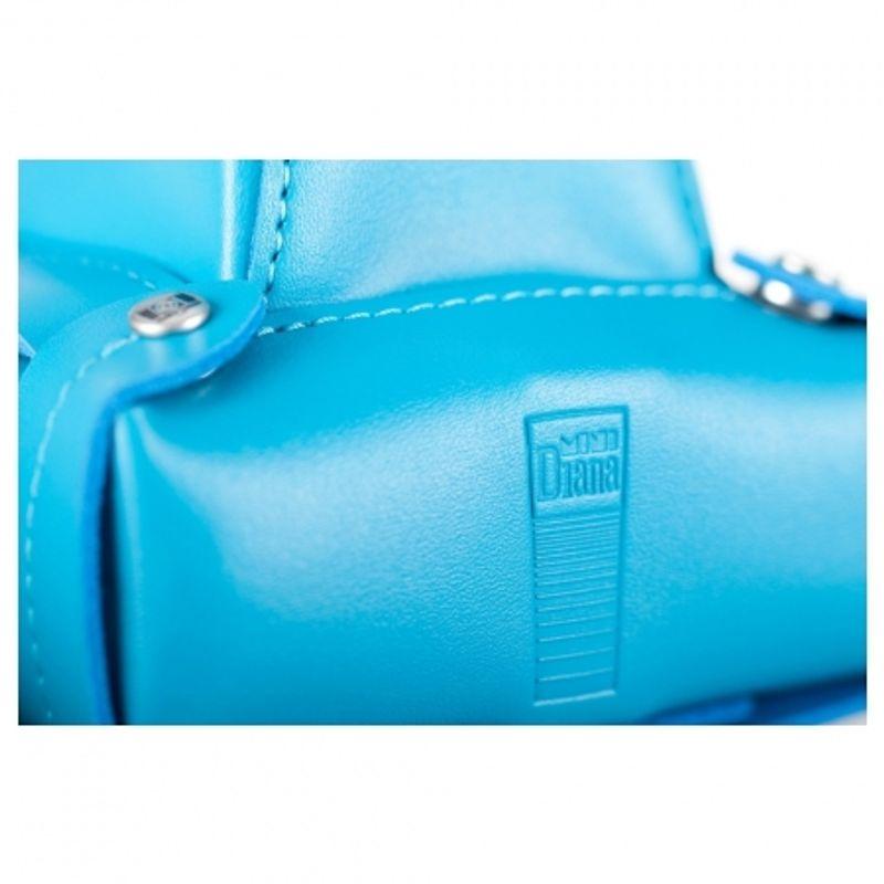 lomography-diana-mini-case-peacock-blue-husa-pentru-diana-mini-21892-4