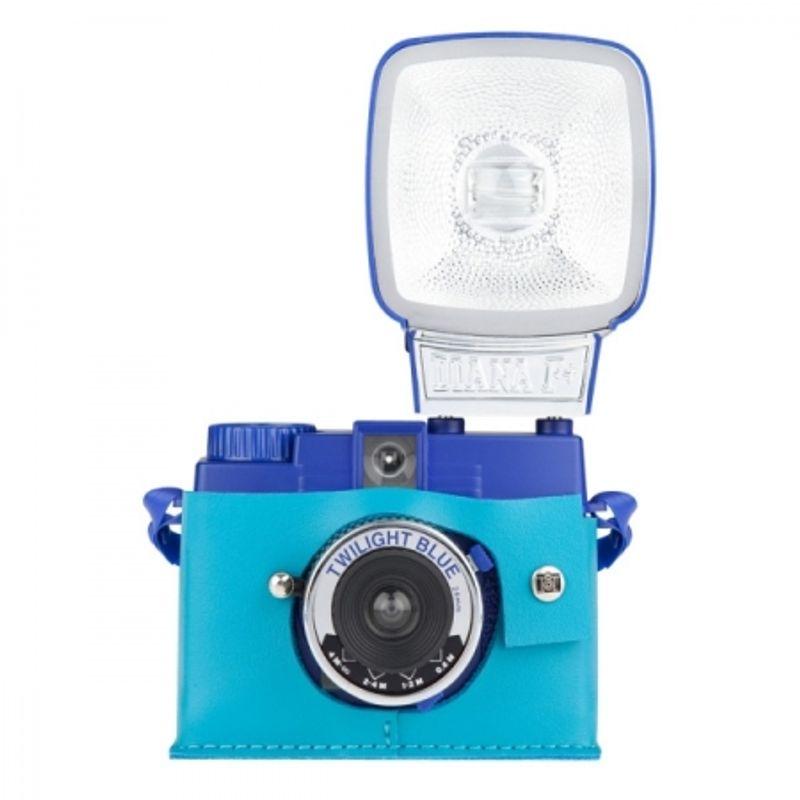 lomography-diana-mini-case-peacock-blue-husa-pentru-diana-mini-21892-5