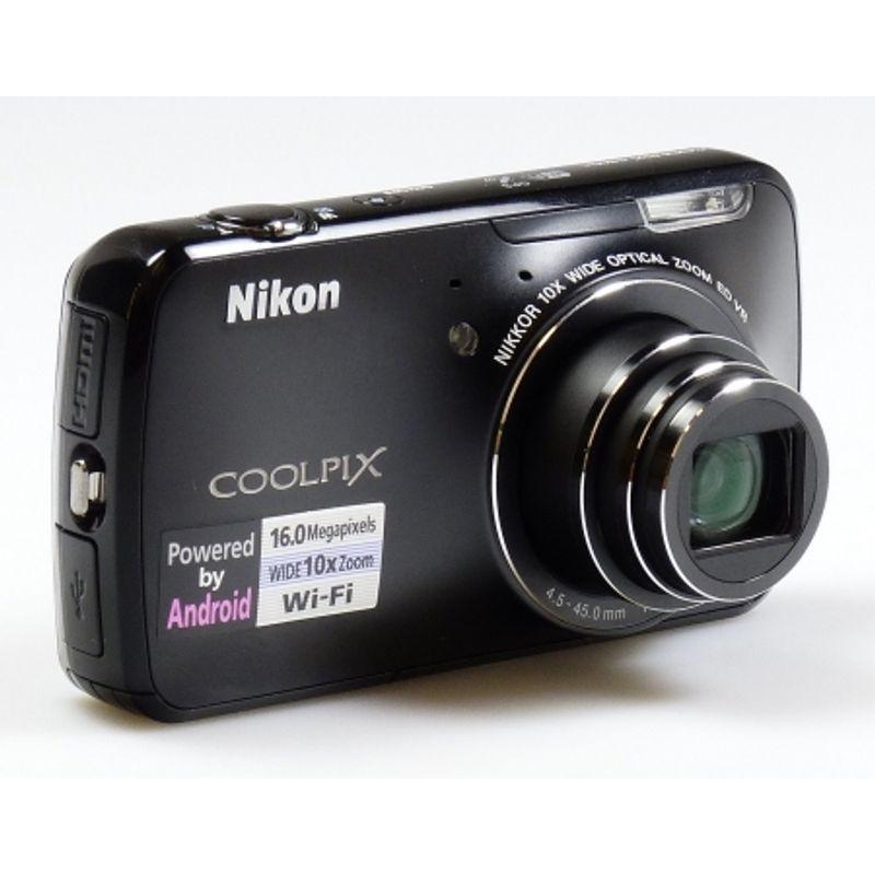 nikon-coolpix-s800c-negru-23891-6