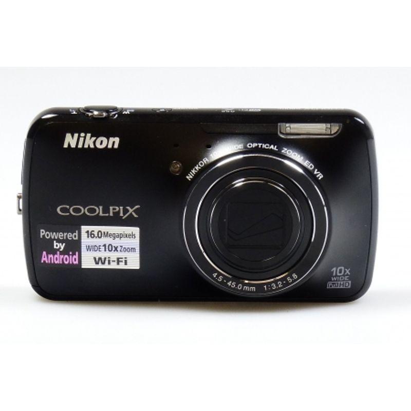 nikon-coolpix-s800c-negru-23891-7
